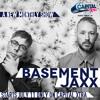 Capital XTRA Radio Show, London - July 11th 2014 (Show 1)