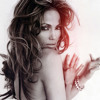 I'm Real (NONS Remix) - J-Lo