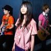 Ikimono Gakari - Koisuru Otome  ( Cover )