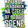 Wróbel x GraMowy - Moje Życie mp3