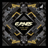 G Jones - Pixel