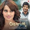 Naam -E-Wafa | Creature 3D | Bipasha Basu | Imran Abbas Naqvi Bollywood music