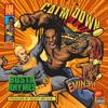 Busta Rhymes - Calm Down (Feat. Eminem)
