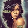 Rihanna - Diamonds 2014 (Al Corino Reggae Remix)