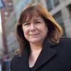 Nassau County Chief of Vehicular Crimes Maureen McCormick - 8/8/14