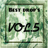 Best Drop's Vol. 5 (Lookas Vs Tomsize)