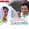 Sukoon Mila 320Kbps - Arijit Singh (Mary Kom) - 2014