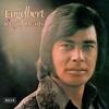 Engelbert Humperdinck - How I Love You