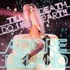 Adore Delano - Party (Official)[1]