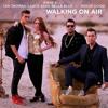 Anise K - Walking On Air (feat.Ian Thomas, Lance Bass, Bella Blue & Snoop Dogg)