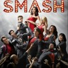 Let Me Be Your Star (Smash Bombshell)
