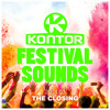 Kontor Festival Sounds - The Closing (Official Minimix) OUT NOW