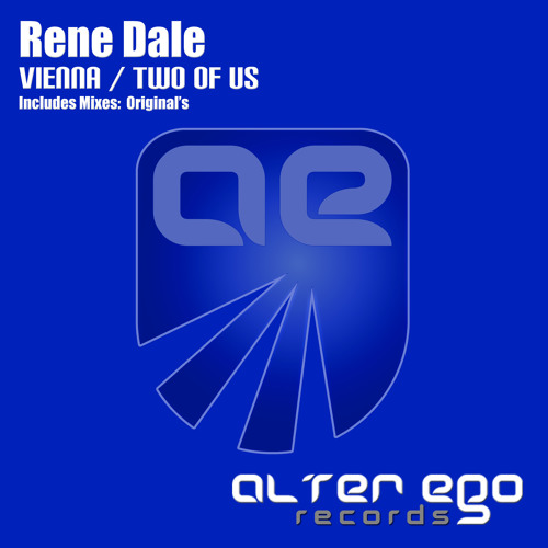 Rene Dale - Two of Us (Teaser)