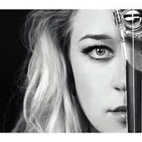 ▷ Night Flight - Electric Violinist - Kate Chruscicka