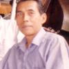 Ayah (Seventeen)