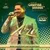 21 - (Zezo DVD Campina Grande) - Garçom - Reginaldo Rossi. Versão Helio Araujo