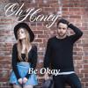 Be Okay (Massolit Remix)