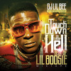 *NEW*Lil Boosie - Crazy 2014(Touchdown 2 Cause Hell)