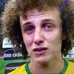 Brasil decime que se siente!