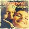 Hangover - KICK Soundtrack (R&B Musiq Remix By Musiqarian) - 2014