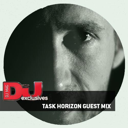 EXCLUSIVE MIX - Task Horizon