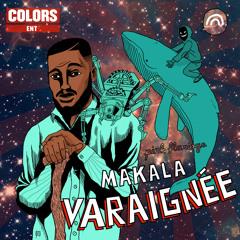 Makala - Varaignée