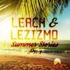 Leach & Lezizmo - Special Touch (Vijay & Sofia Zlatko Remix)