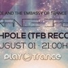 Solotrance Day 2014 - NorthPole Guest Mix @PlayTrance Radio