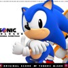 Tuberz McGee - Sonic Prologue Original Soundtrack - 10 Back In Time Feat. Lady Wildfire[1]