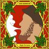 Josh Heinrichs - The Things We Do - High On Love EP 2013