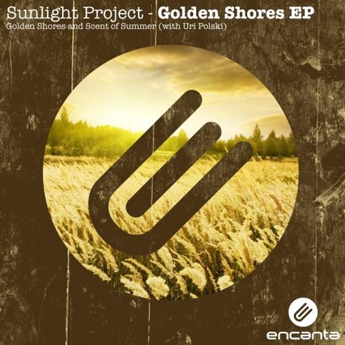 Sunlight Project - Golden Shores