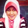 Lagu Ciptaan Fatin >> @fatinshidqia96 (cover)