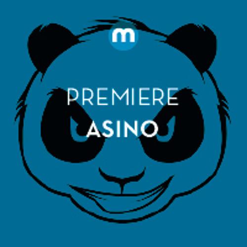 Premiere: Asino 'Streetwise'