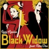 Iggy Azalea Ft. Rita Ora - Black Widow (Rogue Remix)