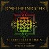 Set Fire To The Rain (feat. Stick Figure)