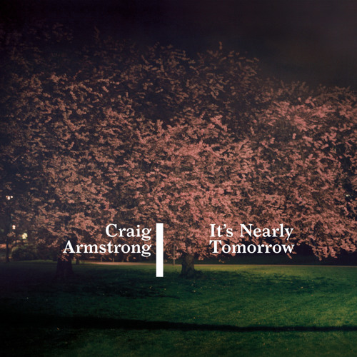 Craig Armstrong - In Love