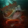 Thunderwater - Lone_Shark