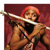Isango Ensemble's