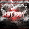 Bankhead - Hot Boy Pro. MacOnDaTrack