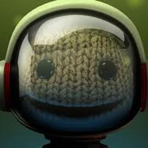 Foggy Helmet
