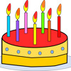 Devin Townsend - Happy Birthday Todd (Casualties of Cool Perk Reward)