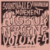 Soundvalley Movement - Rise Up N Shine Vol.4