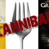 All Horror Radio S4 E1 - Cannibal Films & American Horror Story : Coven
