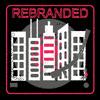 Rebranded - New Jerusalem By Serge