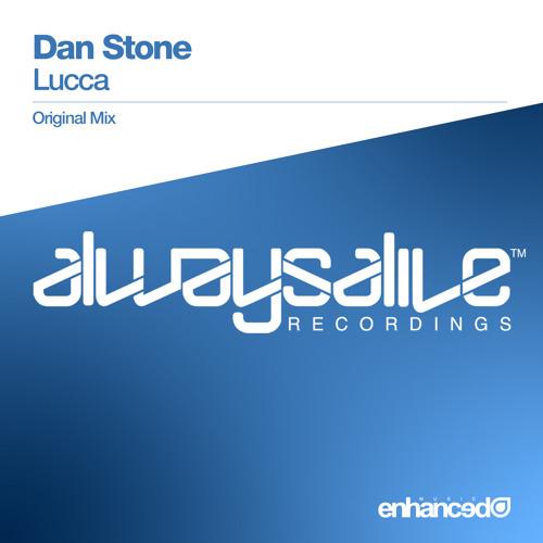 Dan Stone - Lucca (Original Mix) [ASOT 675 Rip] [OUT NOW]