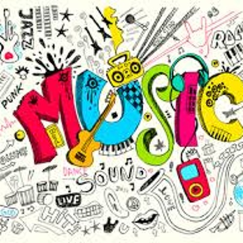 Music Maker + Hip Hop, R&B, Producer, DJ's, Beatmaker, Instrumentals, Original