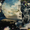 "Rob Mazurek and Black Cube SP, ""Return The Tides"" (excerpt) from 'Return The Tides' (Cuneiform)"