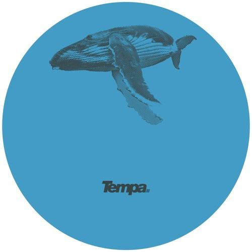 Skeptical - Echo Dub / Chain Reaction (TEMPA092) [FKOF Promo]