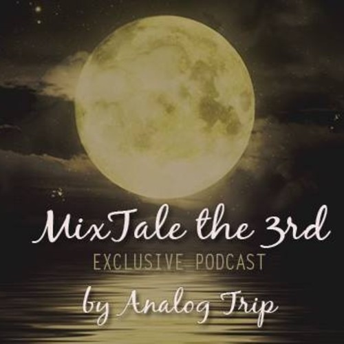 Analog Trip Podcast For Time4tale [60 min promos Free Download...]