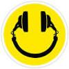 Download DnB Bangers Vinyl/CDJ(28.08.14) Mp3